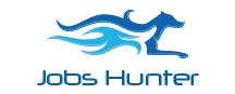 Jobs Hunter